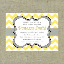 wedding invitations kilkenny wedding invitations kilkenny chatterzoom