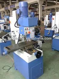 Bench Top Mill Mini Benchtop Milling Machine For Sale Xz50c Buy Benchtop