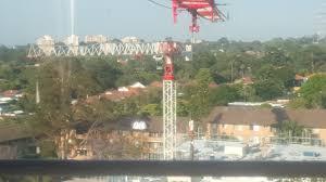 cranecrews com crane blog