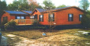 triple wide mobile homes mobile homes have a great line of