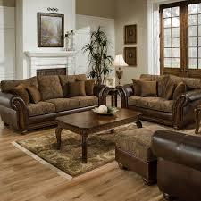 Living Room Sleeper Sets Astoria Grand Aske Configurable Living Room Set Reviews Wayfair