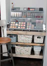 hair and makeup station about larkspur salon spa aveda salon in forest raleigh