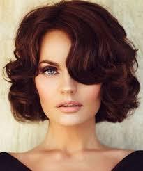 giuliana wavy bob haircut 55 cute bob hairstyles for 2017 find your look