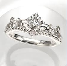 princess engagement rings best 25 disney princess engagement rings ideas on