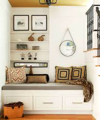 top entryway decor ideas with a coastal wow factor completely