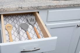 corner kitchen cabinet liner which shelf liner to use easyliner duck brand