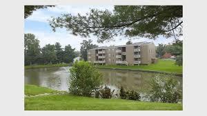 1 Bedroom Apartments Lexington Ky Park Thirty99 Apartments For Rent In Lexington Ky Forrent Com