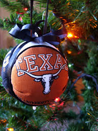 team logo ornaments ornament designs