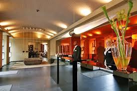 design hotel prague 987 design prague hotel hipmunk