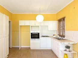 kitchen u shaped design ideas l shaped kitchen design l shaped kitchen small l shaped kitchen