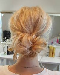 step by step easy updos for thin hair best 25 messy bun updo ideas on pinterest messy buns messy