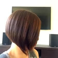 black hair salons in seattle kismet salon and spa 20 photos 36 reviews hair salons 512