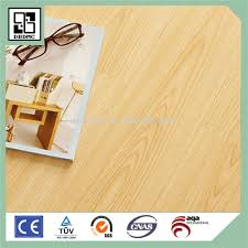 Floating Laminate Floor Pvc Floating Floor Pvc Floating Floor Suppliers And Manufacturers