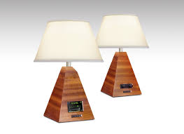 Lighting Solution Smart Bluetooth Low Energy Led Table Lamps Offer Adjustable