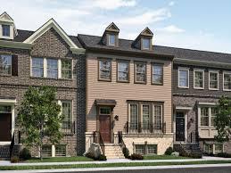 Homes In Buckhead Atlanta Ga For Sale Atlanta New Homes 6 936 Homes For Sale New Home Source