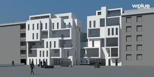 fh frankfurt architektur architektur wilhelm j bäckmann dipl ing fh architekt