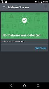 bitdefender premium apk bitdefender antivirus premium v3 2 112 319 apk is here