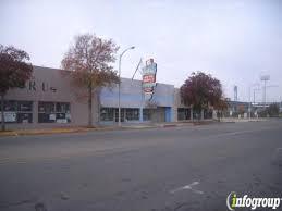 Auto Upholstery Fresno Ca Baskin Auto Upholstery In Fresno Ca 93721 Citysearch