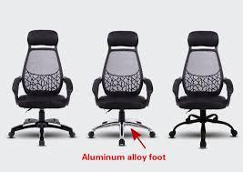 Computer Game Chair Modern Fashion Computer Game Chair Ergonomic Office Chair Boss
