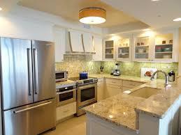 modern kitchens and bathrooms woodharbor white modern kitchen cabinets unique island alley