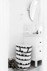 best bathroom storage ideas the best bathroom storage ideas