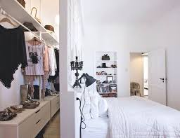 bedroom small bedroom with closet space 10 hidden closet ideas
