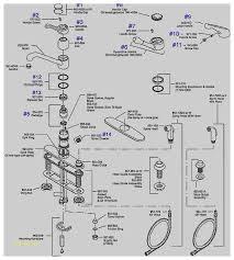 Glacier Bay Kitchen Faucet Bathroom Sink Faucets Glacier Bay Two Handle Bathroom Faucet