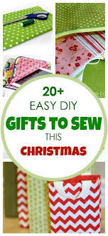 132 best diy gifts images on gifts diy and gifts