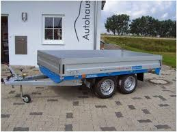 carrelli porta auto usati rimorchi auto rimorchi per trasporto di cose