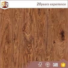 Formica Laminate Flooring Formica Flooring Reviews China Wholesale Laminate Flooring Formica