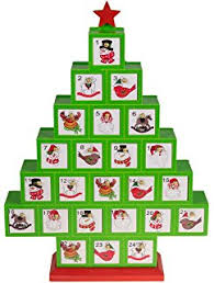 amazon com cute christmas cards for adults and children great for