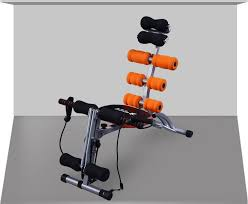 Gym Chair As Seen On Tv Online Shop Tv Shopping Six Pack Care Home Gym Ab Trainer Ab