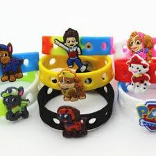 shop paw patrol kids party wanelo