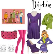 Fred Daphne Halloween Costumes 25 Daphne Costume Ideas Daphne