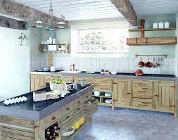 kitchen island storage cabinet kitchen island with storage kitchen island with storage and seating