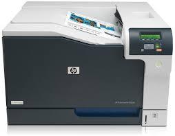 hp color laserjet cp5525 toner cartridge kopen bestel hier uw hp