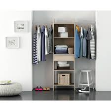amenagement placard chambre amenagement placard extensible castorama amenagement placard