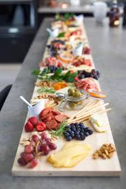 wedding platters how to put together an epic 8 antipasto board kristi murphy