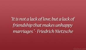 wedding quotes nietzsche friedrich nietzsche quotes on top ten quotes