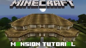 mansion blueprints minecraft house blueprints xbox interesting plan mansion tutorial