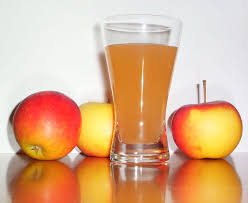 apple juice wikipedia