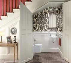 Half Bathroom Remodel Ideas Bathroom Remodel Archives Mhi Interiors Mhi Interiors
