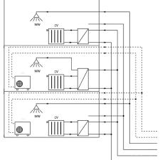 radiator cooling fan wiring diagram sv1000 03 cooling fan circuit
