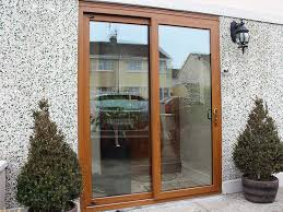 Upvc Sliding Patio Doors Upvc Sliding Patios Request A Quote In A Few Steps Costello