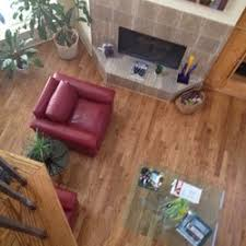 matching floor and table ls deep reflections floors company flooring 6719 levelland rd