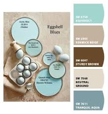 97 best decorating interior colors images on pinterest color