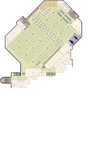 find floor plans by address maps addresses ucf libraries
