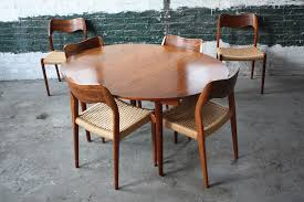 Dining Tables For 12 Great Comfort From Teak Dining Table On Your Dining Room Setup