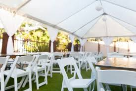 tent table and chair rentals party rental company tent rentals atlanta event rental
