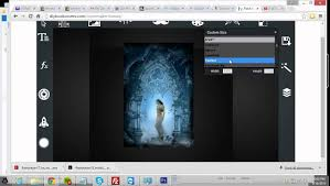 online design tools free online graphics design tools in flash problems saving large